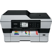 Brother MFC-J6925DW Inkjet printer with INKvestment Cartridges