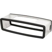 Bose® – Couvercle souple pour haut-parleur Bluetooth® SoundLink® Mini, noir