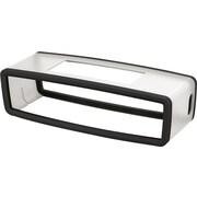 Bose SoundLink Mini Bluetooth Speaker Soft Cover, Black