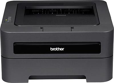 Brother® Refurbished EHL-2275DW Mono Laser Printer