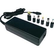 Universal Ultrabook adapter kit 90W