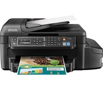 printers scanners staples 174