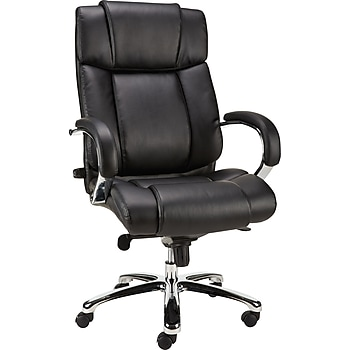 Sonada Bonded Leather Managers Chair
