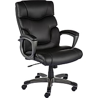 Staples Tarington Bonded Chair