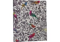 Paperchase Paradiso Binder, 12.5' x 10.3' x 1.6'