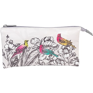 Paperchase Paradiso Accessories Case, 8.2