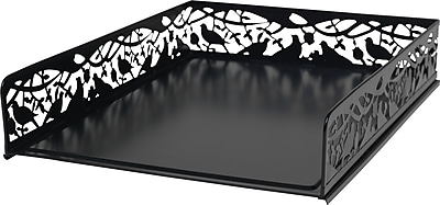 Paperchase Paradiso Metal Tray, 12.87