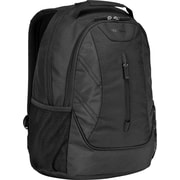"Targus 16"" Ascend Laptop Backpack, Black (TSB710US)"