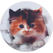 Cynthia Rowley Kitten Mouse Pad