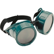 Gateway Safety Welding Goggle with 50mm Cup
