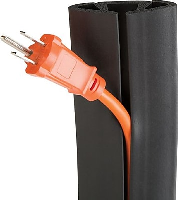 compare cord protector 3 channel 10 ft prices a