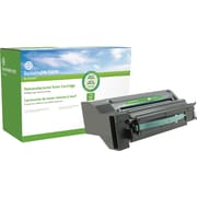Sustainable Earth by Staples® Remanufactured Color Laser Toner Cartridge, Lexmark C780, Cyan, High Yield