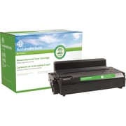 Staples® Remanufactured Laser Toner Cartridge, Samsung MLT-D203, Black, High Yield