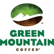 Green Mountain Coffee | Staples