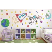 Writeyboard 1-Part White Dry-Erase Paint 50 Sq Ft