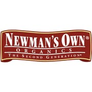 Newman's Own | Staples