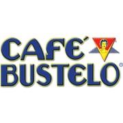 Café Bustelo | Staples