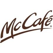 McCafe | Staples