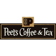 Peet's Coffee | Staples