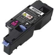 Dell G20VW Magenta Toner Cartridge, Standard (WN8M9)