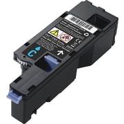 Dell E525W Cyan (VR3NV) Toner