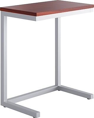 HON Cantilever Table, 17-1/2