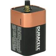 Duracell 6-Volt Alkaline Batteries (MN908)
