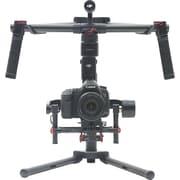 DJI Ronin M 3-Axis Brushless Handheld Video Camera Gimbal System