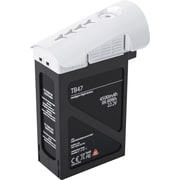 DJI TB47 Battery (4500mAh) For Inspire 1 Quadcopter