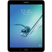 "Samsung Galaxy Tab S2 (SM-T813NZKEXAR) 9.7"" Tablet 32GB Android 5.0 Lollipop Black"