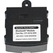 Spracht CP-2016-004 Bluetooth Adapter Module