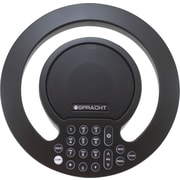 Spracht CP-2018 Aura Soho Plus Desktop Conference Phone