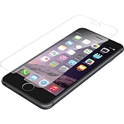 Zagg Glass Shield for iPhone 6