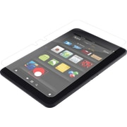 Zagg Kindle Fire HD 7 inch Screen Invisible Shield
