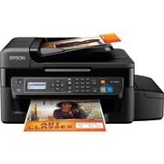 SuperTank Printers | Staples