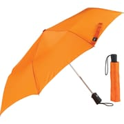 Umbrella, Orange