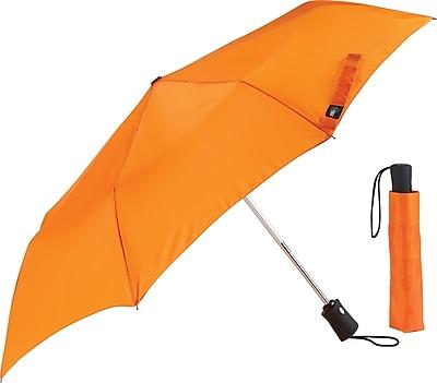 Umbrella, Orange