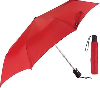 Umbrella, Red