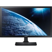 "Samsung S27E310 27"" LED Monitor, Black"