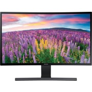 "Samsung 23.5"" Curved LED Monitor (S24E510C)"