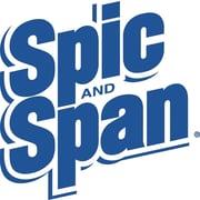 Spic & Span