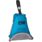 ElectroLight Ditty Bag Blue