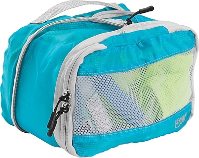 ElectroLight Packing Cube, Blue
