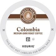 Keurig® K-Cup® Barista Prima® Columbian Roast Coffee, 24/Pack
