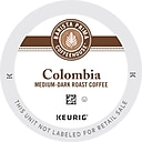 Barista Prima Coffeehouse® Colombia Coffee Keurig® K-Cup® Pods, 96/CT