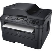 Dell E515dn Multifunction Laser Printer