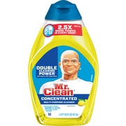 Mr. Clean® Liquid Muscle™ Multi-Purpose Cleaner, Crisp Lemon, 16 oz. (80242776)