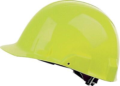 BULLARD HDPE Cap Style Helmet