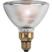 Philips Krypton Incandescent PAR38 Flood Lamp, 250W, 12PK