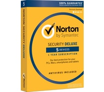 Antivirus & Internet Security Software | Staples